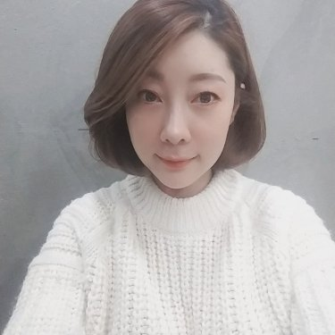 유일헤어 양지점 디자이너 채영