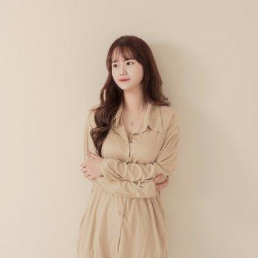 살롱드마마 동탄점 디자이너 진영