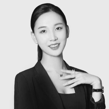 라리엔 김포점 디자이너 구찌