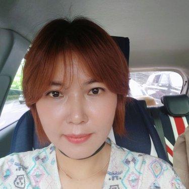 뻥튀기 동백점 원장 손지연