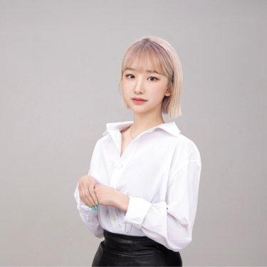 제오헤어 봉천점 디자이너 달콩도연