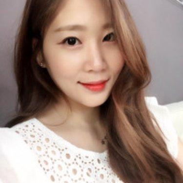 와이오살롱 강남구청역점 수석디자이너 지훈