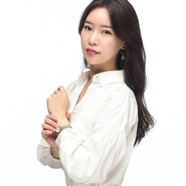 박준뷰티랩 개금점 팀장 민경