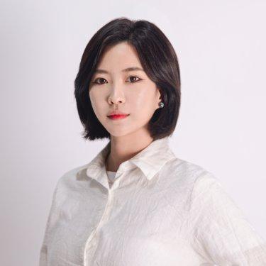 고정현헤어 스퀘어원1호점 실장 은혜