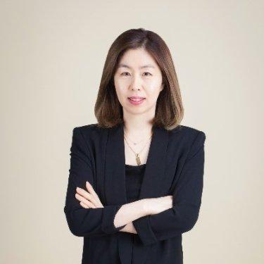 오무선뷰티살롱 대백프라자점 이사 권민경