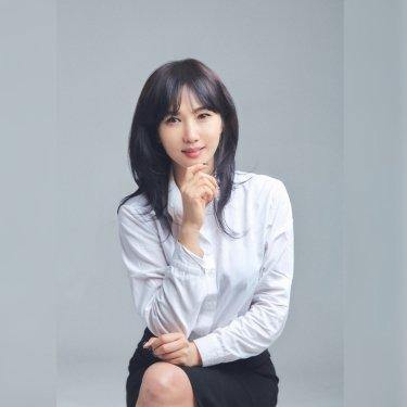 본비반트헤어 구월본점 실장 상미