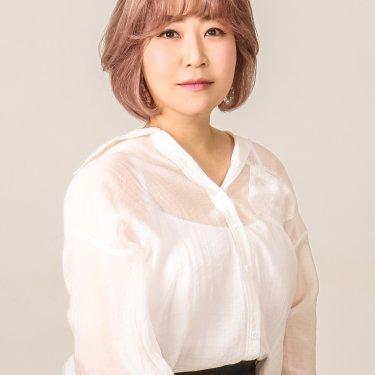 박승철헤어스투디오 주안점 원장 나영