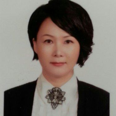 최가을헤어드레서 인천논현점 디자이너 이현